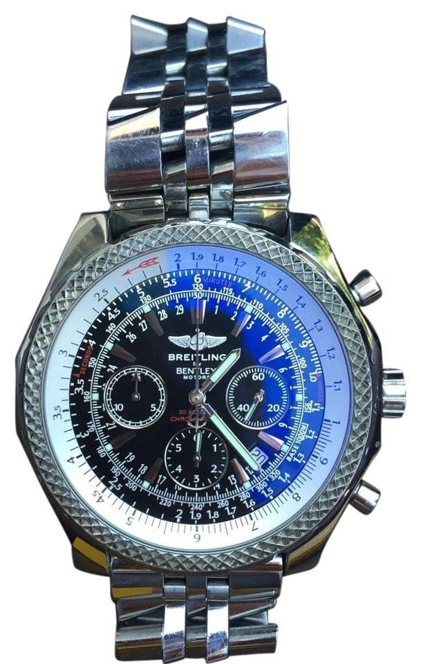 review watch breitling bentley replica best for motors swiss fake