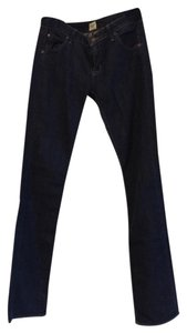 Hudson Jeans New With Tags Pants