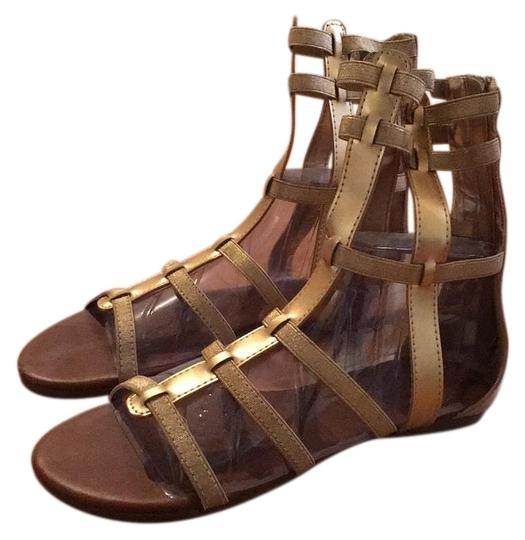 Preload https://img-static.tradesy.com/item/17141914/bamboo-gold-gladiator-sandals-size-us-65-regular-m-b-0-1-540-540.jpg