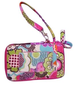 Other Wristlet in Pink, Green, Purple, White, Blue