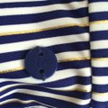 French Connection French Connection Fading Stripe Bandeau Image 3