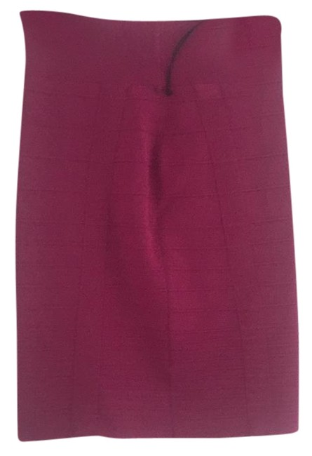 Preload https://img-static.tradesy.com/item/17143765/rock-and-republic-pink-skirt-size-0-xs-25-0-1-650-650.jpg
