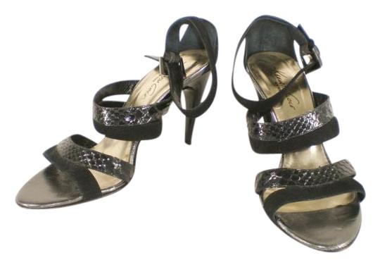 Preload https://img-static.tradesy.com/item/17145325/kenneth-cole-black-patent-leather-and-suede-strappy-sandals-size-us-9-regular-m-b-0-1-540-540.jpg