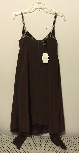 Hale Bob Dress Image 3