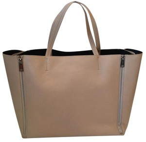 b32cf60bb770 Céline Pink Bags - Up to 70% off at Tradesy