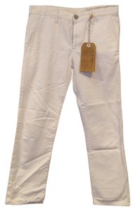 Adriano Goldschmied supply Boyfriend Pants