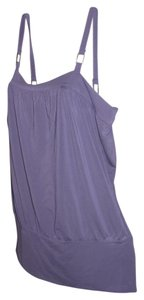 Express Top lavender