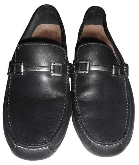 Preload https://img-static.tradesy.com/item/17148805/clarks-black-active-air-men-s-slip-in-loafers-11-12-m-formal-shoes-size-us-115-regular-m-b-0-1-540-540.jpg