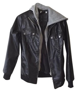 Other Motorcycle Jacket