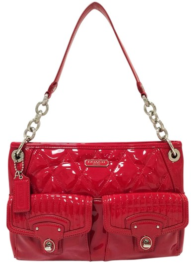 Preload https://img-static.tradesy.com/item/17149864/coach-18678-poppy-liquid-gloss-large-hippie-cherry-red-patent-leather-cross-body-bag-0-2-540-540.jpg