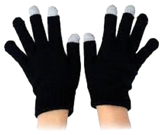Preload https://item4.tradesy.com/images/black-14-colors-magic-touch-screen-gloves-smartphone-texting-stretch-winter-knit-warm-1715038-0-0.jpg?width=440&height=440