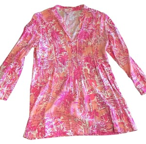 Lilly Pulitzer Top Rule Breakers