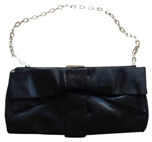 White House | Black Market Evening clutch