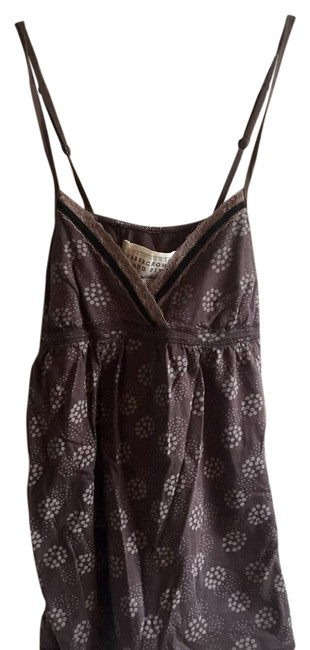 Preload https://img-static.tradesy.com/item/17150698/abercrombie-and-fitch-brown-tank-topcami-size-4-s-0-1-650-650.jpg