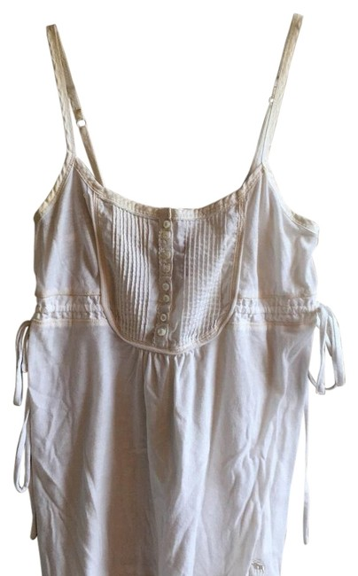 Preload https://img-static.tradesy.com/item/17151001/abercrombie-and-fitch-white-button-down-tank-topcami-size-4-s-0-1-650-650.jpg
