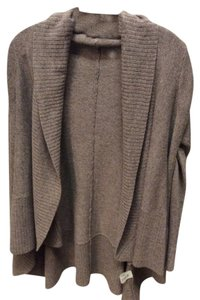 Alice + Olivia Cardigan Knit Long Sleeved Sweater