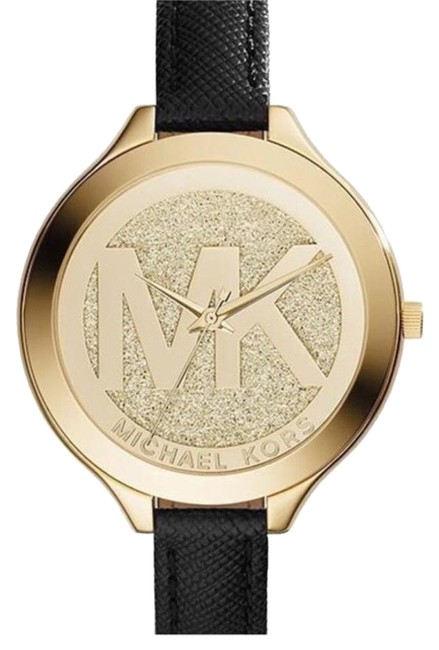 MICHAEL Michael Kors Watch MICHAEL Michael Kors Watch Image 1