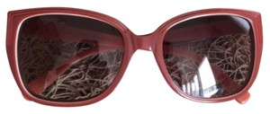 Marc by Marc Jacobs MMJ 238/s
