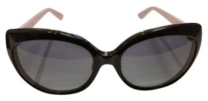 Dior Wildly Sunglasses