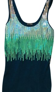 Express Top Bling