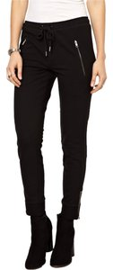 The Kooples J Brand Rag & Bone Skinny Pants Black