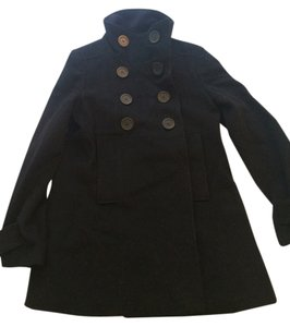 Marc New York Pea Coat
