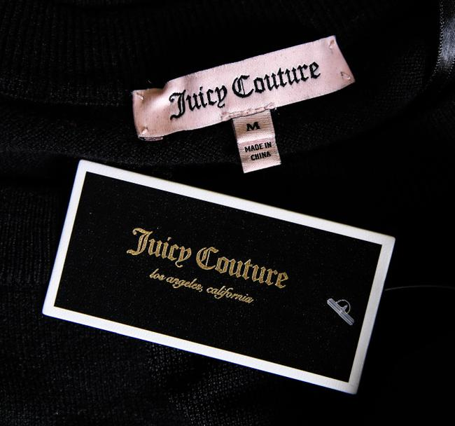 Juicy Couture Sweater Image 4