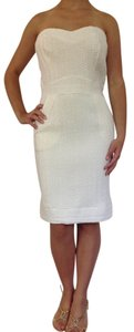 Melissa Odabash short dress White on Tradesy