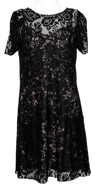 Preload https://img-static.tradesy.com/item/17169130/dolce-and-gabbana-dolce-and-gabana-knee-length-night-out-dress-size-8-m-0-1-650-650.jpg