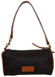 Dooney & Bourke Nwot Nylon Shoulder Bag