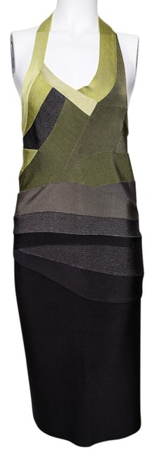 Preload https://img-static.tradesy.com/item/17169403/herve-leger-knee-length-night-out-dress-size-8-m-0-1-650-650.jpg