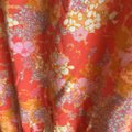 Mossimo Supply Co. short dress Multi bright colored Short Summer Colorful Pockets on Tradesy Image 4