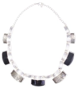 Other Resin Colorful Necklace Featuring Extender Adjustable Chain