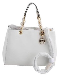 Michael Kors Satchel Handbag Shoulder Bag