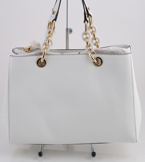Michael Kors Satchel Handbag Shoulder Bag Image 2
