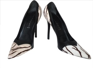 Casadei animal print skin Formal