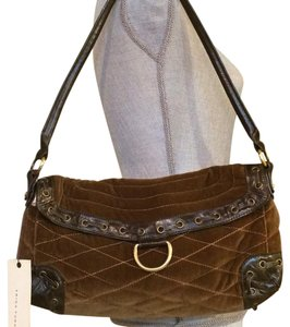Trina Turk Nwt Purse Shoulder Bag