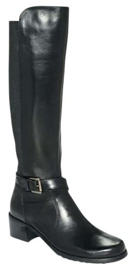 Preload https://item5.tradesy.com/images/anne-klein-wrap-around-ankle-strap-riding-bootsbooties-size-us-75-regular-m-b-171719-0-0.jpg?width=440&height=440