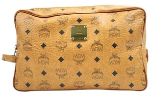MCM Cosmetic Bag MCTY11