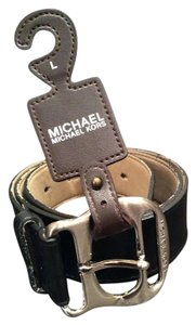 Michael Kors Micheal kors leather belt