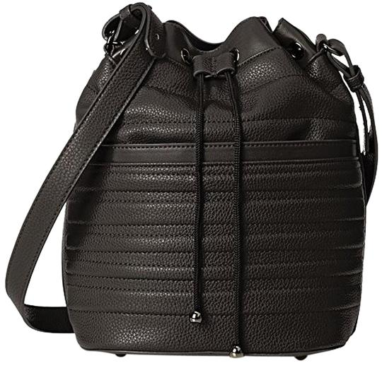 GX by Gwen Stefani Backpack Image 0