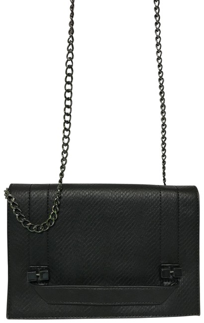 Danielle Nicole Messenger & Cross Body Bag Danielle Nicole Messenger & Cross Body Bag Image 1