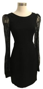 Rachel Zoe Little Dress