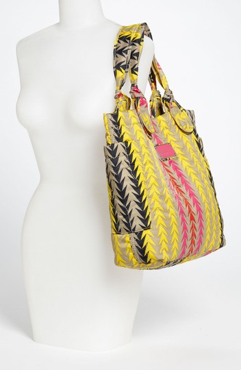 Marc by Marc Jacobs Tote in Multi Image 2