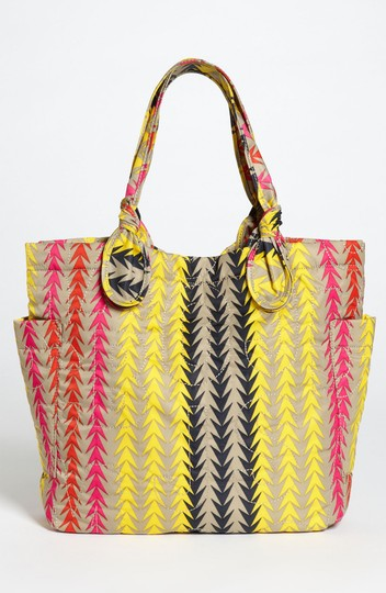 Marc by Marc Jacobs Tote in Multi Image 3