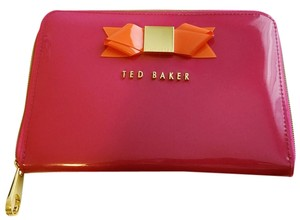 Ted Baker Ted Baker Desere Bow Mini Tablet Case