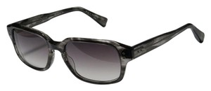 Dita Eyewear DITA OXFORD SUNGLASSES