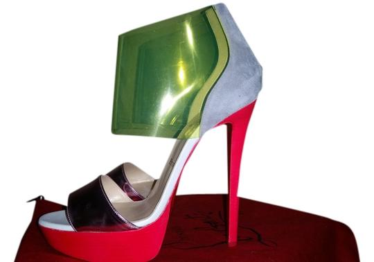 Preload https://item5.tradesy.com/images/christian-louboutin-red-pink-grey-and-sheer-greenyellow-dufoura-version-rose-paris-pumps-size-us-8-1718039-0-0.jpg?width=440&height=440