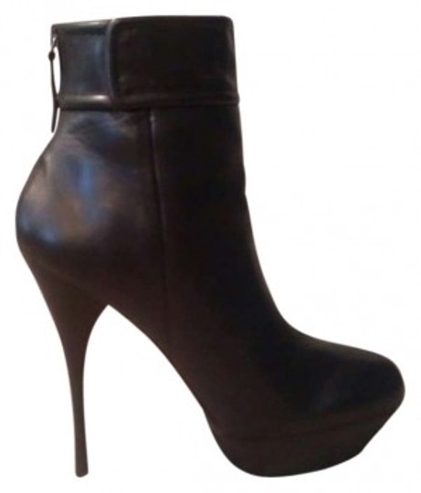 Preload https://item1.tradesy.com/images/lamb-black-blazon-blk-leather-bootsbooties-size-us-10-171810-0-0.jpg?width=440&height=440