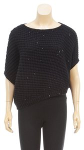 Bruno Cucinelli Sweater